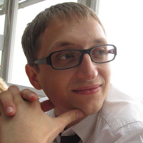 Ing. Stefan Bräu